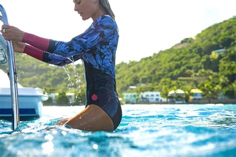 Rip Curl Wetsuits Ss17 Preview