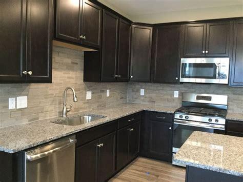 pin  kitchen cabinets