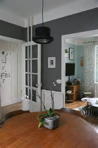 Color For Dining Room Walls by 12 Best Images About Moles Breath 276 Paint Farrow And