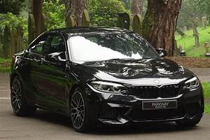 Bmw M2 3 0 Competition Manual