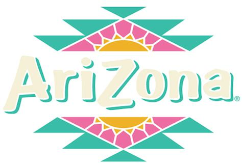 AriZona Beverage Co. - Supplier Finder | BevNET.com
