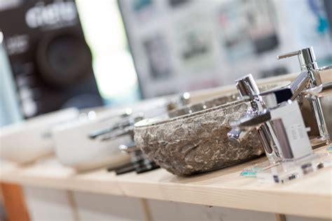 lavelle per lavanderia fardelli ernesto bagni idrotermosanitari apparecchi