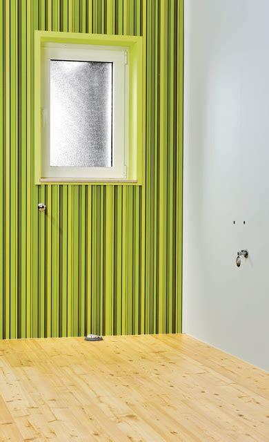 Küche Paneele Holz by Wandpaneele Aus Holz Selbst De