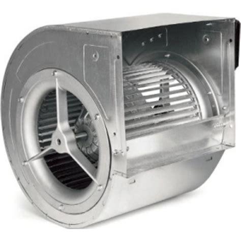 unelvent 332699 moto ventilateur pour hotte de cuisine