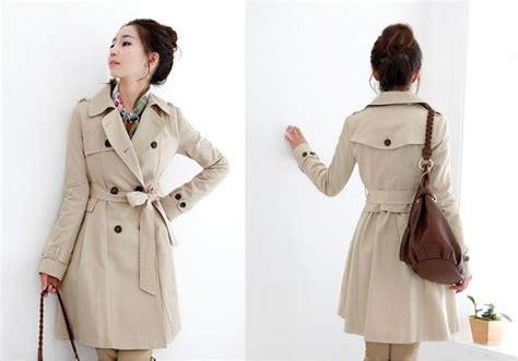 model blazer wanita  pria modern  modis ragam