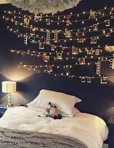 Bedroom, Fairy, Light, Ideas, U0026, Lights4fun, Co, Uk