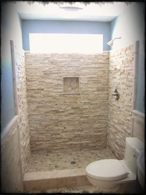 bathroom shower wall ideas bathroom ideas for ultramodern home bathroom with vanity
