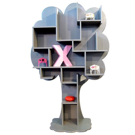 Tree Bookcase Ikea by Tree Bookcase By Idyll Home Ltd Notonthehighstreet