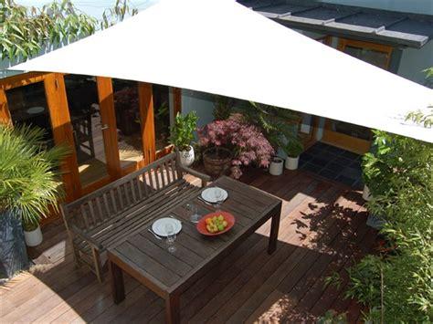 Garden Shade Canopy by Summer City Garden Canopy Garden Shade Clifton
