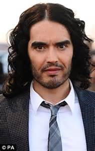 russell brand finance russell brand s father in court facing bankruptcy after