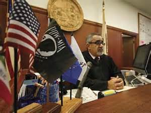 Do Special Veterans Courts Really Work? | Veterans Today