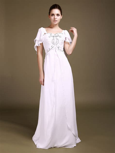dresses for guests at a wedding cheap plus size dresses for a wedding guest style