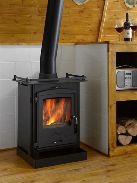 Stove For Sale: Marine Wood Stove For Sale