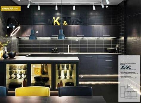 cuisine abstrakt ikea acheter une cuisine ikea le meilleur du catalogue ikea