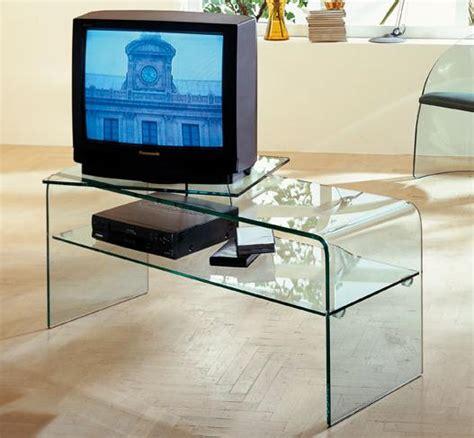 porta tv cristallo porta tv porta tv calais porta tv porta tv in cristallo