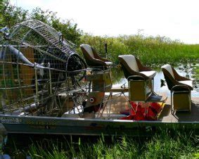 Everglades Airboat Tours Pembroke Pines by Fort Lauderdale Paddleboarding Xperience Days