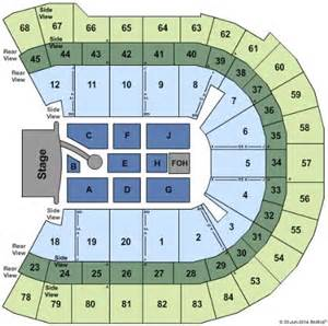 Stadium Seating For Home Theater by Qudos Bank Arena Tickets And Qudos Bank Arena Seating