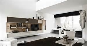 Arredamento soggiorno e salotto mobili per