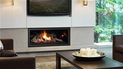 Regency Fireplaces Canada - gas fireplace repairs installation indoor outdoor
