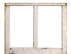 Fensterrahmen Streichen So Geht S fensterrahmen streichen so geht s