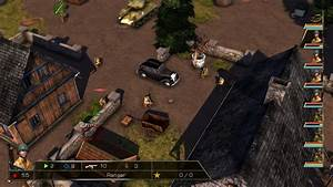 History Legends Of War PS3 Zavvi