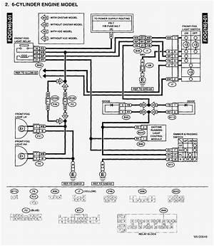 1998 Subaru Outback Wiring Diagram 3828 Julialik Es