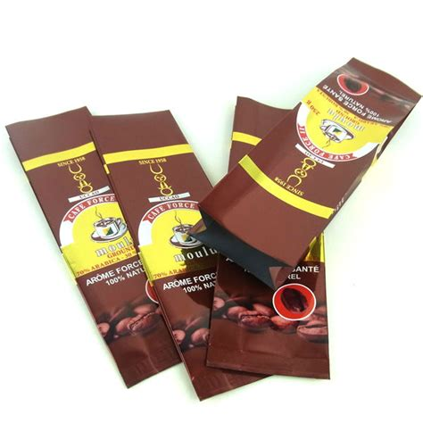 Click below on any products to buy online. China Custom Aluminum Foil Side Gusset Coffee Bag With Degassing Valve One Way Manufacturers and ...