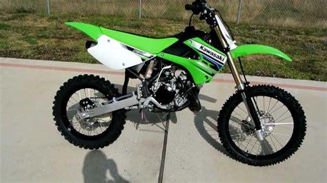 motocross dirt bikes sale dirt bikes for sale 100cc riding bike