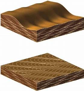 Bedforms 4 0  Matlab Code For Simulating Bedforms And Cross