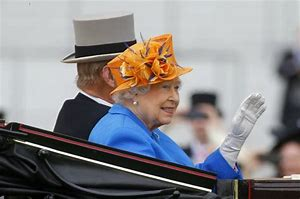 Image result for queen elizabeths gloves