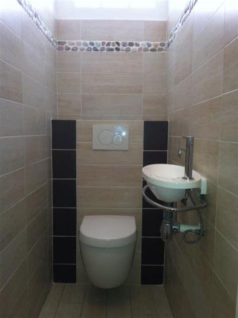 wc suspendu geberit plomberie daniel 75011 artisan plombier 11eme pose bati support