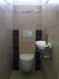 Pose Wc Suspendu Grohe : wc suspendu geberit plomberie daniel 75011 artisan ~ Dailycaller-alerts.com Idées de Décoration