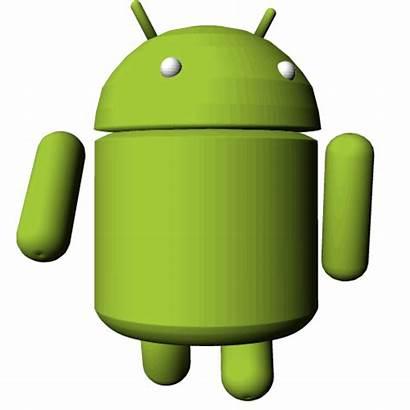 Robot Android Anime Animated Studio Animation Shared