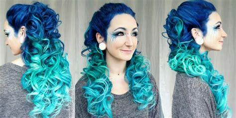 39 Creative Hair Tutorials That Will Make You Say