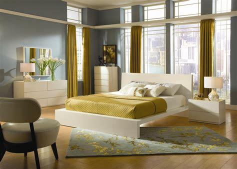 furniture interesting interior design  akia furniture