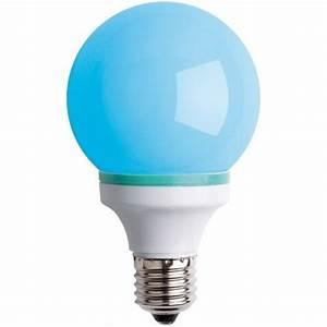 Quelle Ampoule Led Choisir : ampoule led variation couleur ~ Melissatoandfro.com Idées de Décoration