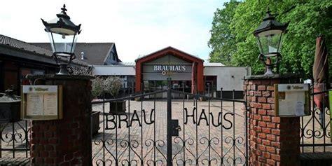 Die Baugenehmigung Gruenes Licht Fuer Den Start Ins Eigenheim by Noch Kein Gr 252 Nes Licht F 252 R Kirche Im Brauhaus