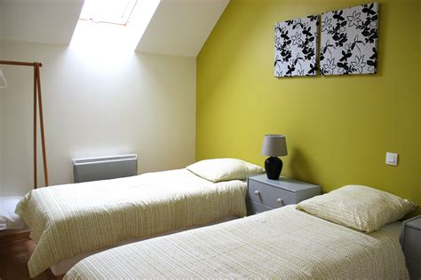 chambre couleur taupe chambre couleur taupe et ivoire 142557 gt gt emihem com la