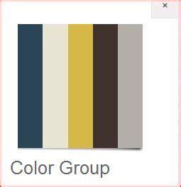 17 best images about paint on paint colors