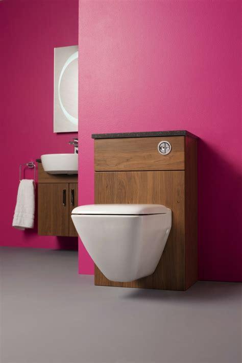 idee peinture cuisine meuble toilette 50 suggestions de design moderne