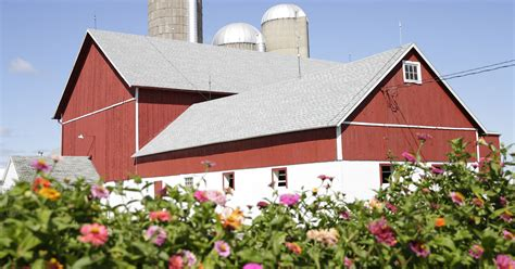 Family Barn Farm by Barn Family Farms Wisconsin Dairy Maker Puts Local