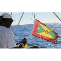 Boat Flags For Sale by Buy Courtesy Flags Flags For Boats For Sale From