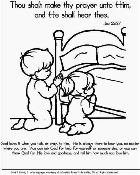 Christelijke Kleurplaten Kinderdoop by Sindy Valladares Trabajo Social Inacap