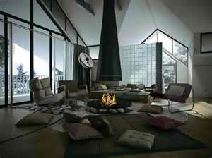 scandinavian bathroom design 26 small inspiring living room designs decoholic
