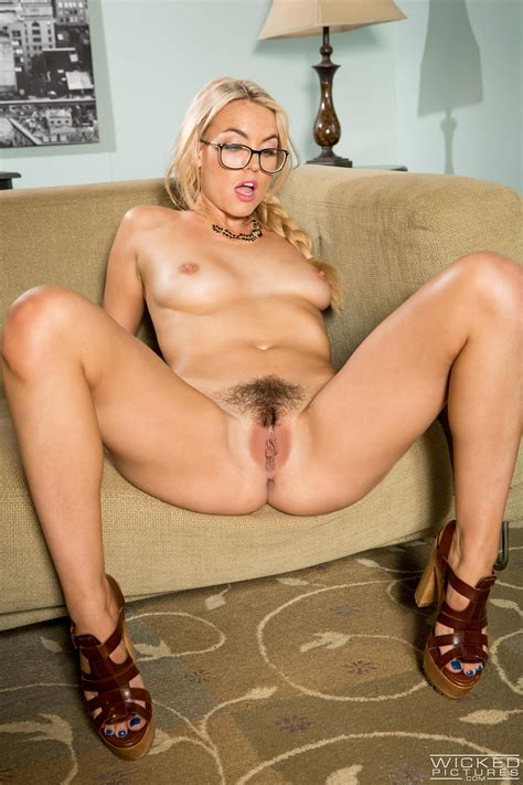 milf pornstar Action hot Girls Pussy
