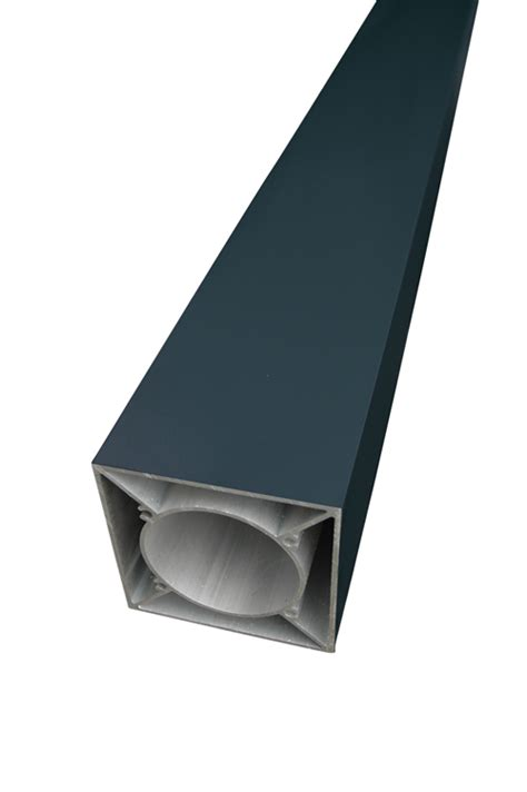 Zelfbouw Aluminium Boot by Aluminium Overkapping Zelfbouw Latest Aluminium Veranda
