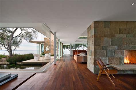 contemporary home design usa  beautiful houses
