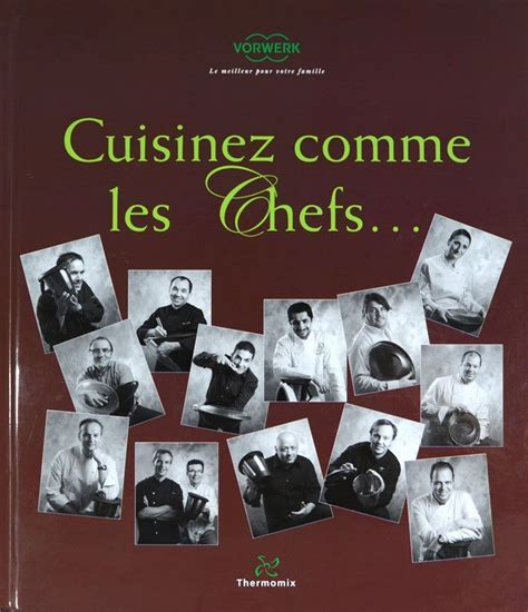 18 best livres de recettes images on cook in