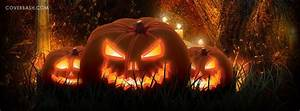 Facebook, Covers, Tagged, U0026quot, Halloween, U0026quot