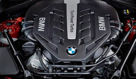 Bmw 650i Engine by 2018 Bmw 650i Review And Price Noorcars